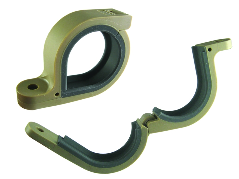 high performance P-Clamps P Clamp