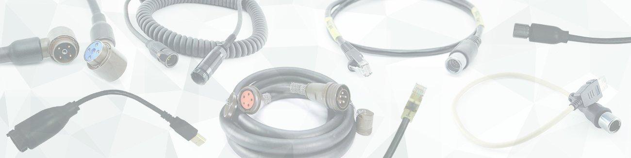 AN/PRC 117G & 152 Military Radio Data Connectors | Amphenol PCD