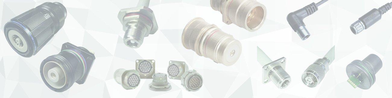 Circular Products