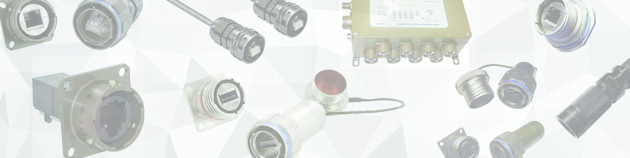 Rugged Interconnect Solutions